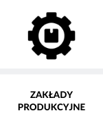Zakłady produkcyjne